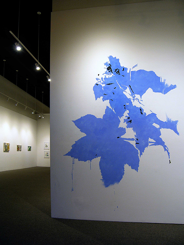 Karen Yurkovich | Artist